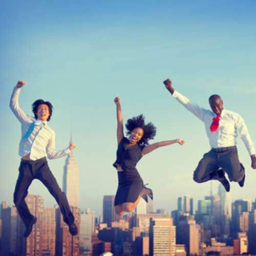 people-and-the-success-of-your-business