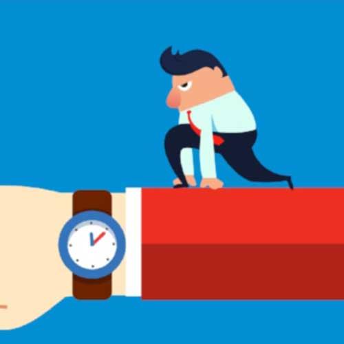 timing-resource-planning
