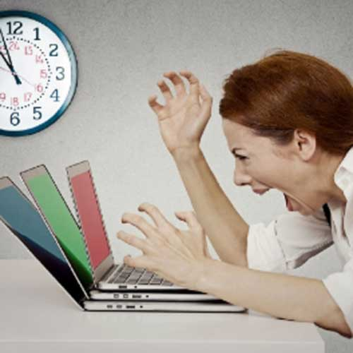 productivity-killers-in-business